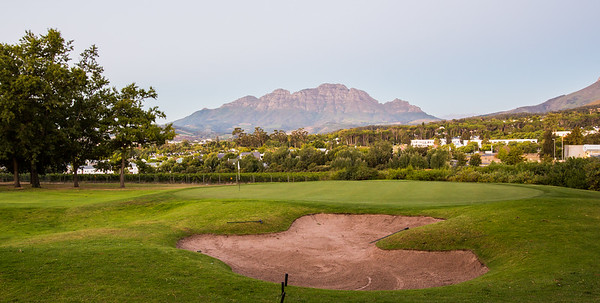 Golfscapes 2017