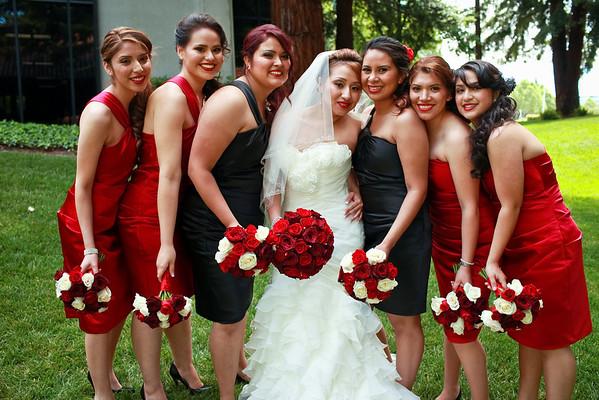 04_Wedding Party