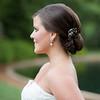 SLUSK_Bridal_182