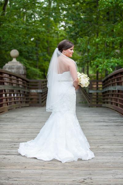 SLUSK_Bridal_123