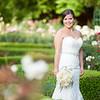 SLUSK_Bridal_023