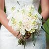 SLUSK_Bridal_037