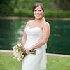 SLUSK_Bridal_205