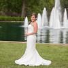 SLUSK_Bridal_171