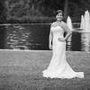 SLUSK_Bridal_176