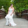 SLUSK_Bridal_133