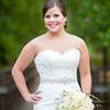 SLUSK_Bridal_104