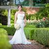 SLUSK_Bridal_031