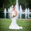 SLUSK_Bridal_189