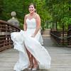 SLUSK_Bridal_134