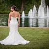 SLUSK_Bridal_164