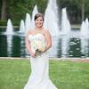 SLUSK_Bridal_188