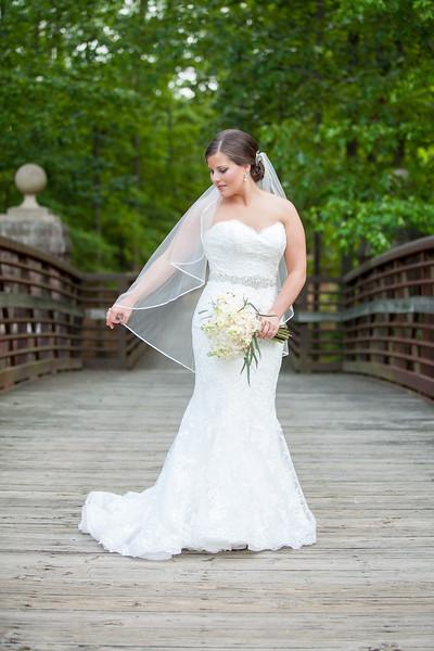 SLUSK_Bridal_116