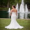 SLUSK_Bridal_166