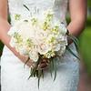 SLUSK_Bridal_038