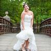 SLUSK_Bridal_140