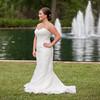 SLUSK_Bridal_179