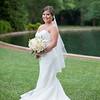 SLUSK_Bridal_195