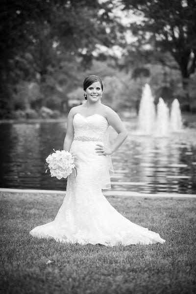 SLUSK_Bridal_223