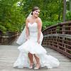 SLUSK_Bridal_138
