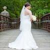 SLUSK_Bridal_122