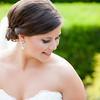SLUSK_Bridal_074