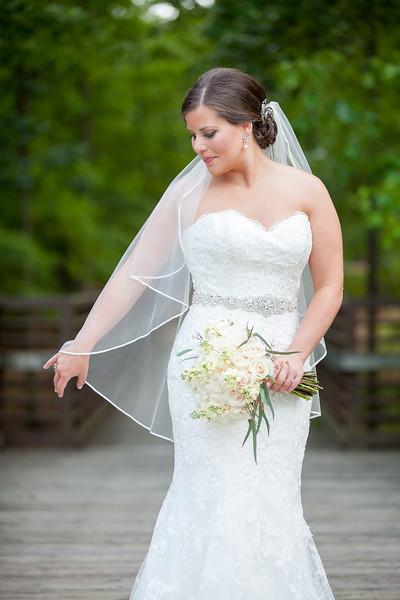 SLUSK_Bridal_118