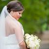 SLUSK_Bridal_126