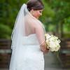 SLUSK_Bridal_125