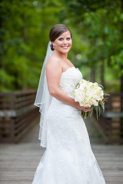 SLUSK_Bridal_131
