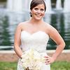 SLUSK_Bridal_226
