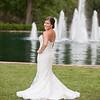 SLUSK_Bridal_169