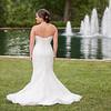 SLUSK_Bridal_163