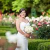 SLUSK_Bridal_017