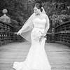 SLUSK_Bridal_115