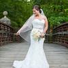 SLUSK_Bridal_117