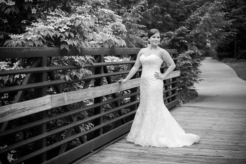 SLUSK_Bridal_157
