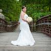 SLUSK_Bridal_132