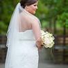 SLUSK_Bridal_124