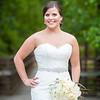 SLUSK_Bridal_105