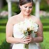SLUSK_Bridal_039