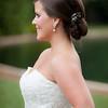 SLUSK_Bridal_180