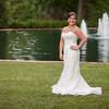 SLUSK_Bridal_177