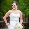 SLUSK_Bridal_106
