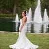 SLUSK_Bridal_170