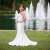 SLUSK_Bridal_172