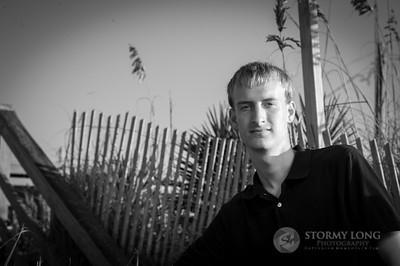 Stormy Long Photography_StevenBaker_131006_2