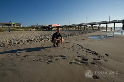 Stormy Long Photography_StevenBaker_131006_15