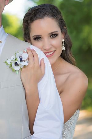 Rachel & David Wedding Low resolution files