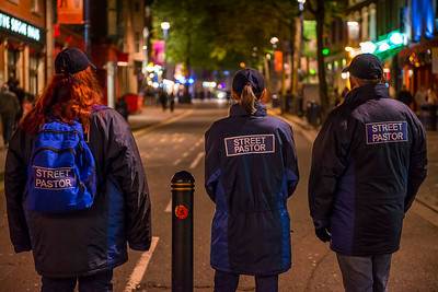 iNNOVATION-PHOTOGRAPHY-Street_Pastors_photos-5848